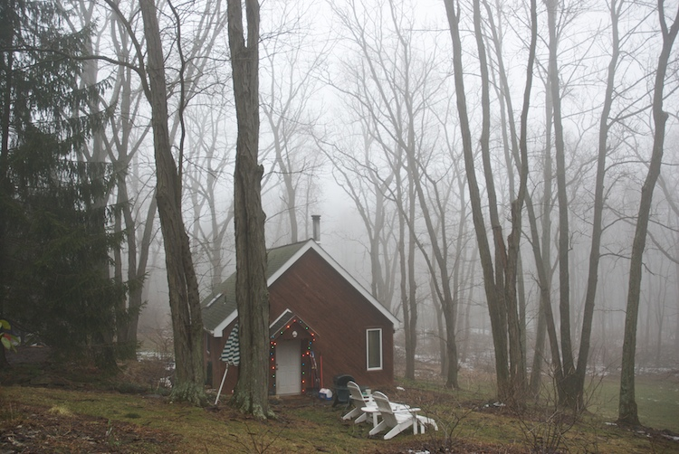 Photographed by David Kimelman in Berks County, PA in 2008