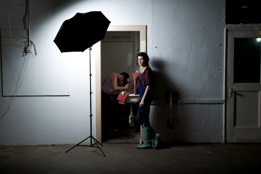 Karen Azoulay —24