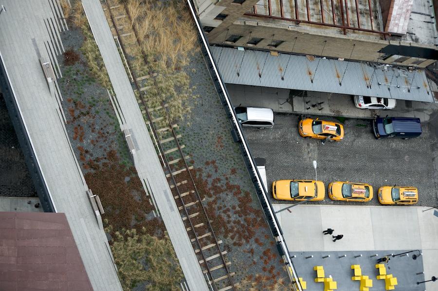 Park-Life-High-Line-Seasons-New-York-City-12
