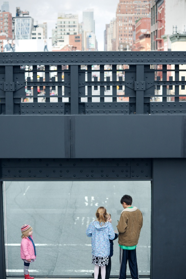Park-Life-High-Line-Seasons-New-York-City-13