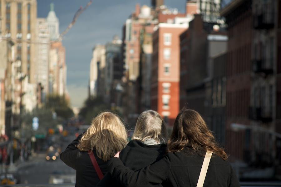 Park-Life-High-Line-Seasons-New-York-City-15