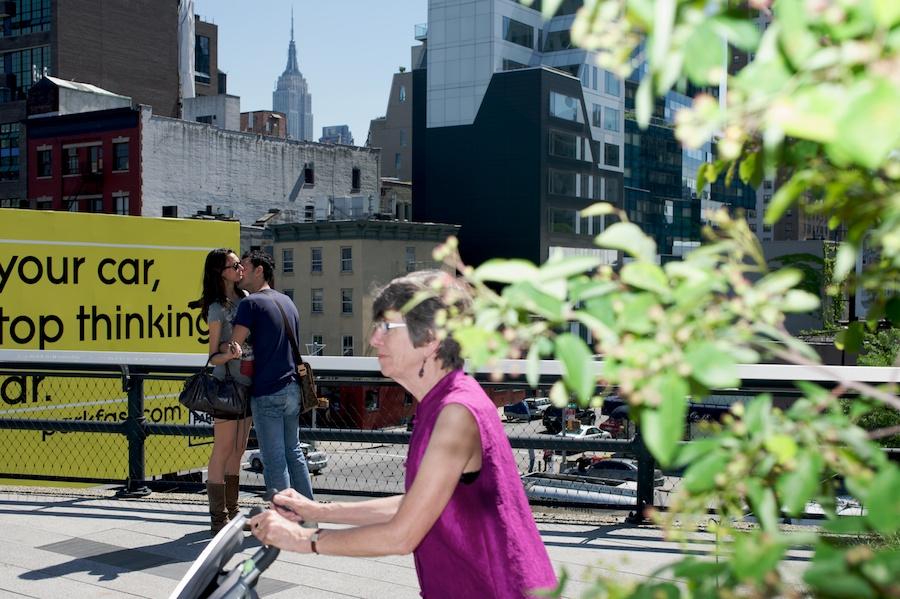 Park-Life-High-Line-Seasons-New-York-City-26
