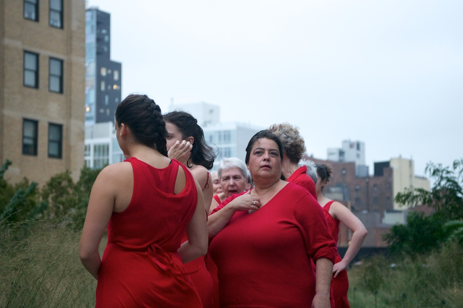 Park-Life-High-Line-Seasons-New-York-City-64