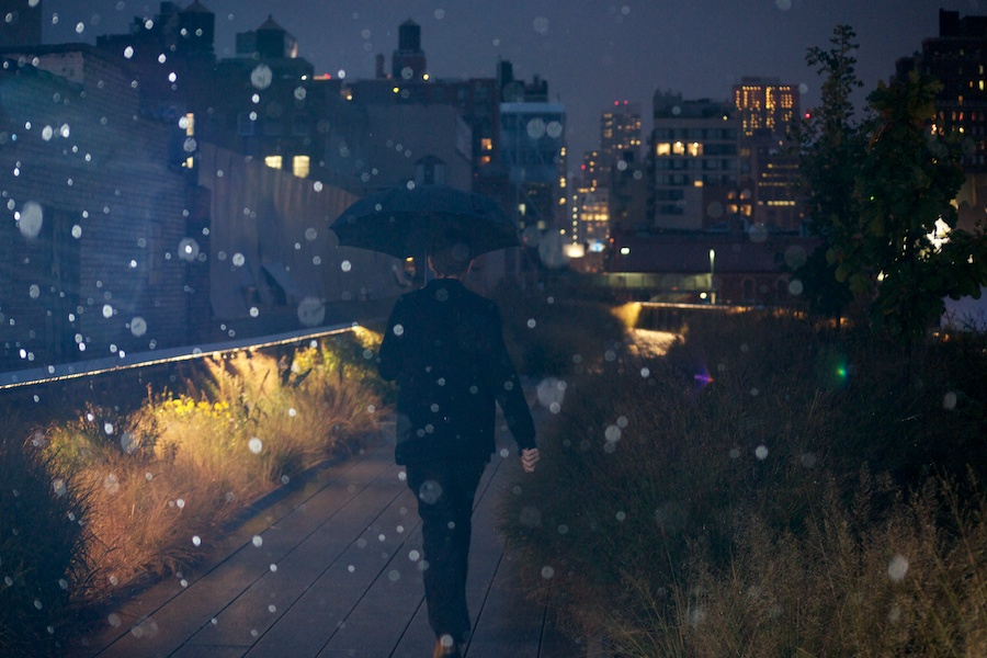 Park-Life-High-Line-Seasons-New-York-City-74